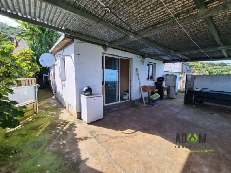 Sale house / villa Plate saint leu 142500€ - Picture 3