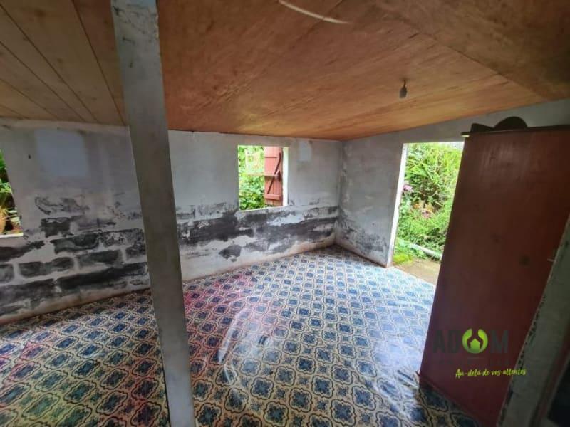 Sale house / villa Plate saint leu 142500€ - Picture 8