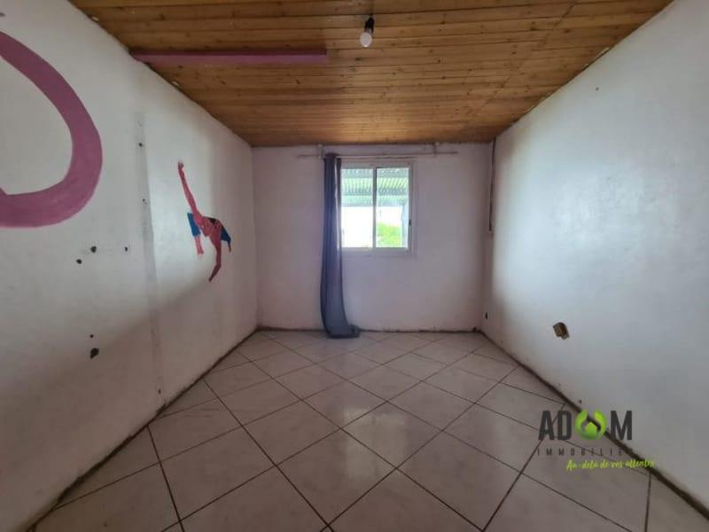 Sale house / villa Plate saint leu 142500€ - Picture 9