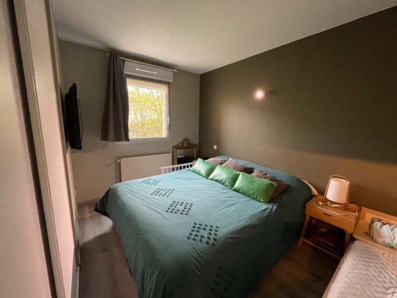 Sale apartment Toulouse 185000€ - Picture 3