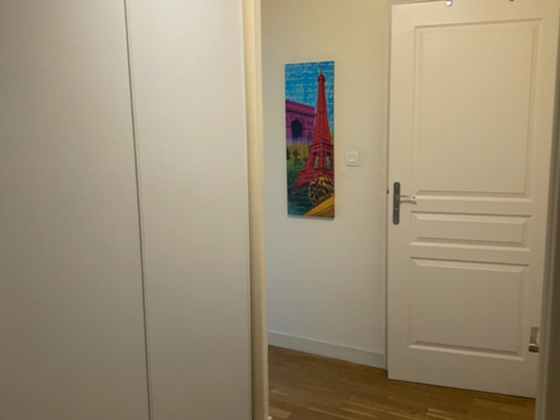 Sale apartment Charly 355000€ - Picture 13