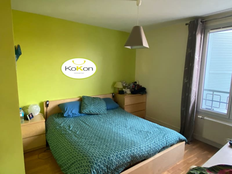 Sale apartment Charly 355000€ - Picture 15