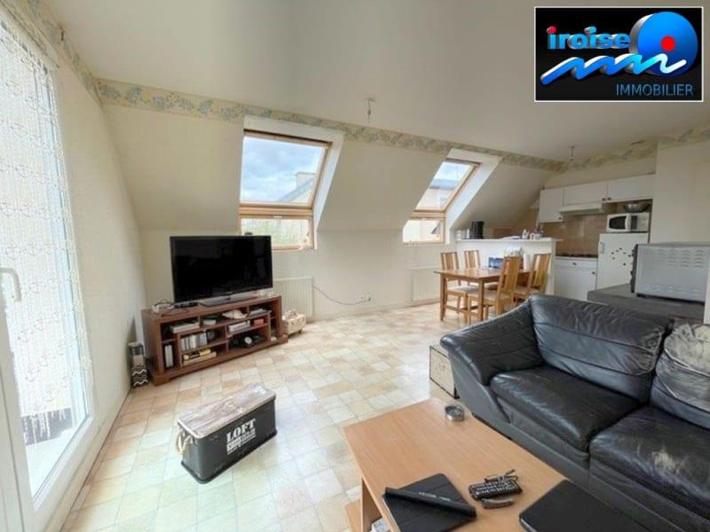 Vente maison / villa Brest 264200€ - Photo 5