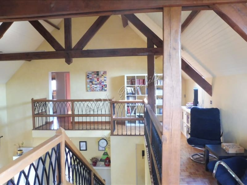 Sale house / villa Gouvieux 650 000€ - Picture 3