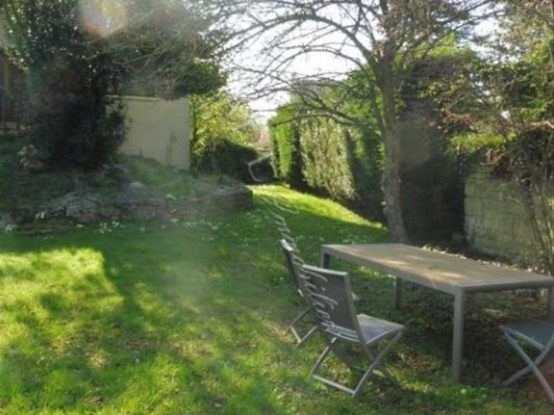 Sale house / villa Gouvieux 650 000€ - Picture 7