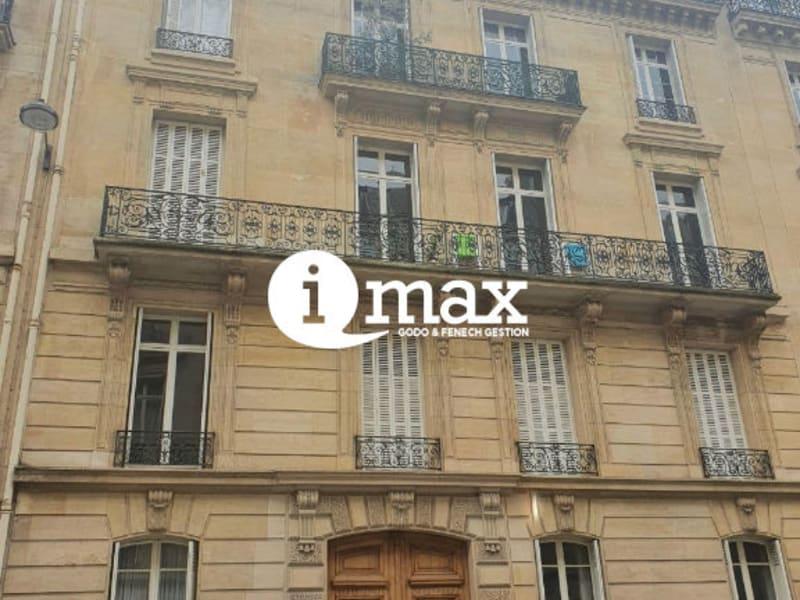 Location bureau Paris 17ème 3181,58€ CC - Photo 9