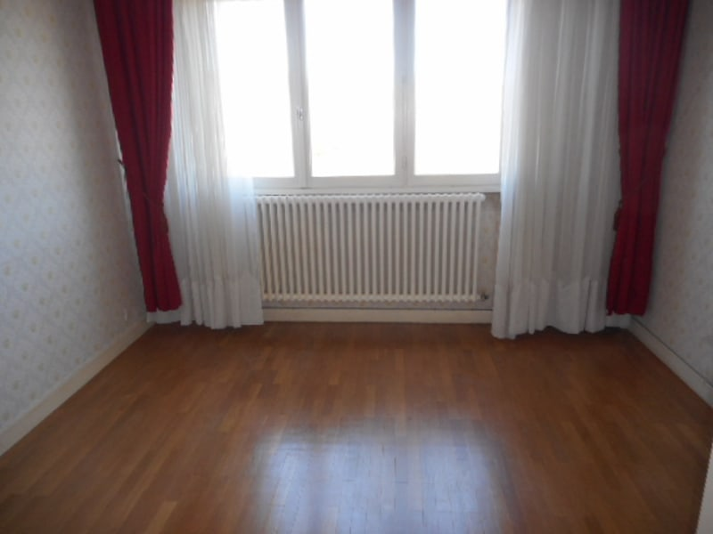 Vente appartement Lons le saunier 200000€ - Photo 4