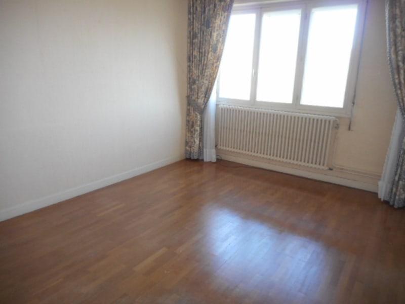 Vente appartement Lons le saunier 200000€ - Photo 5