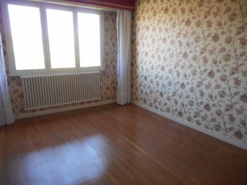 Vente appartement Lons le saunier 200000€ - Photo 6