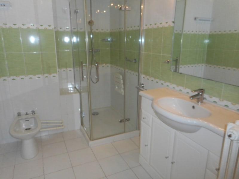 Vente appartement Lons le saunier 200000€ - Photo 7