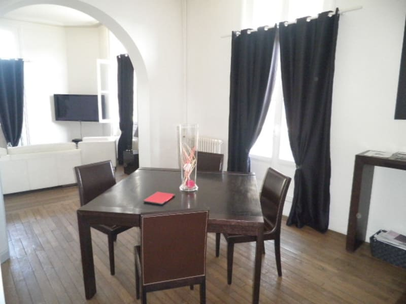 Sale house / villa Chateaubriant 289800€ - Picture 6