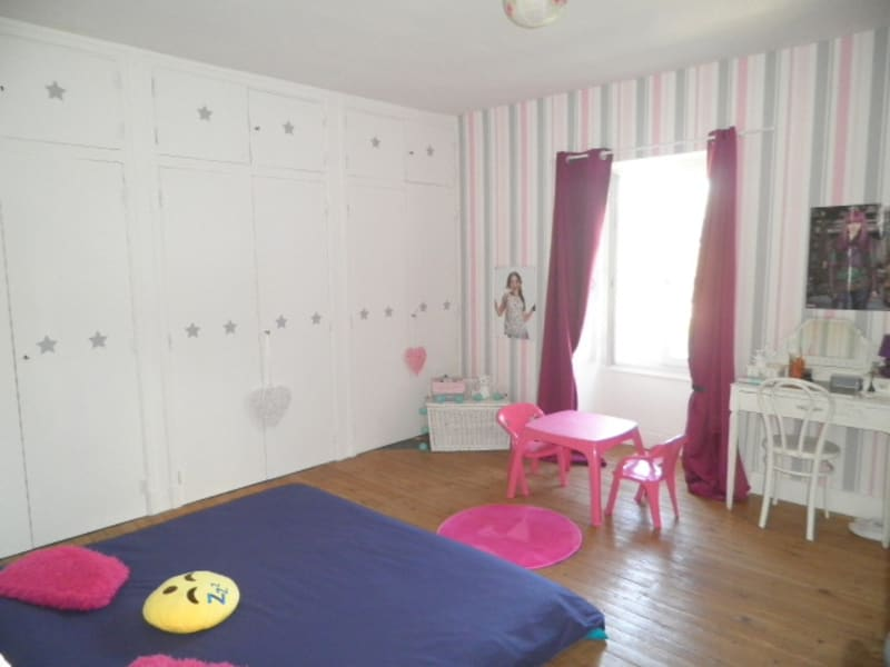 Sale house / villa Chateaubriant 289800€ - Picture 11