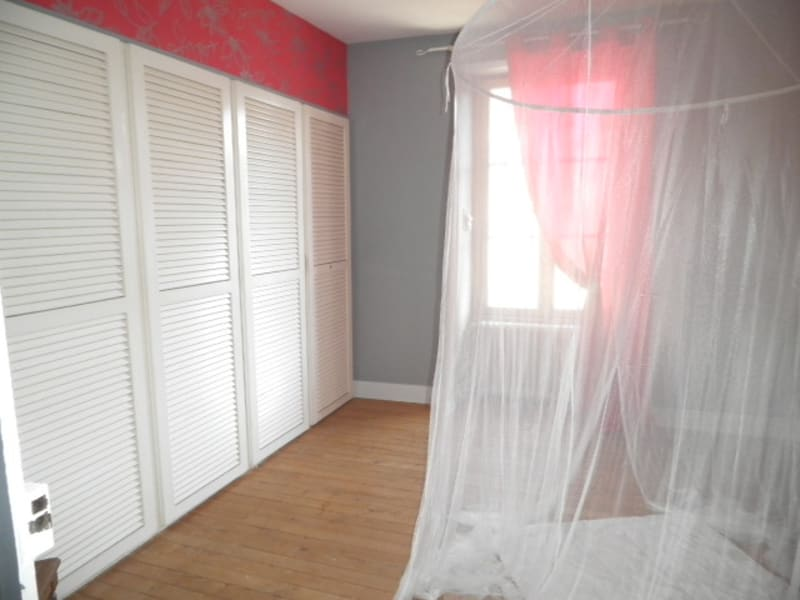 Sale house / villa Chateaubriant 289800€ - Picture 13