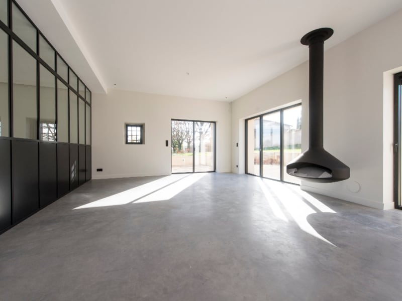 Sale house / villa Charly 1250000€ - Picture 6