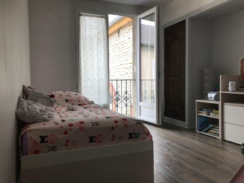 Vente immeuble Morlaas 387000€ - Photo 2