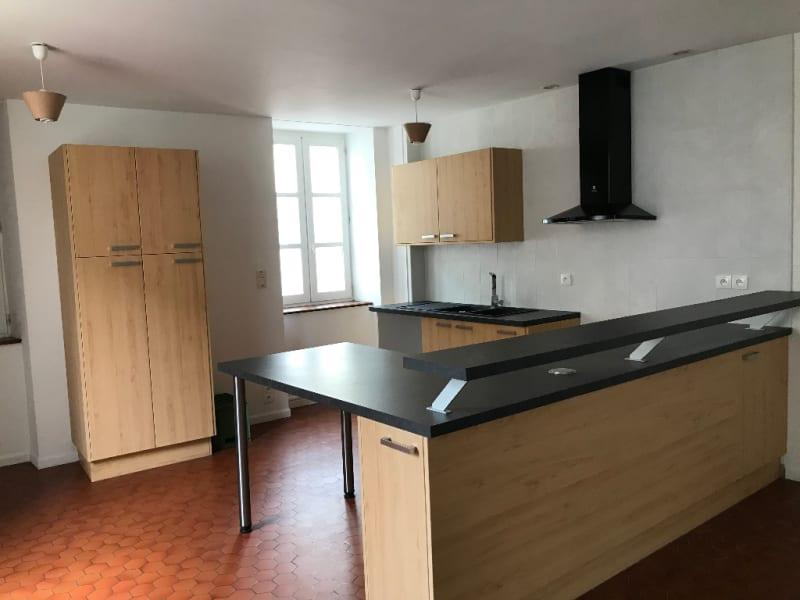 Vente immeuble Morlaas 387000€ - Photo 4