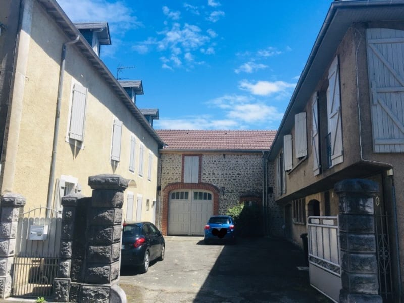Vente immeuble Morlaas 387000€ - Photo 6