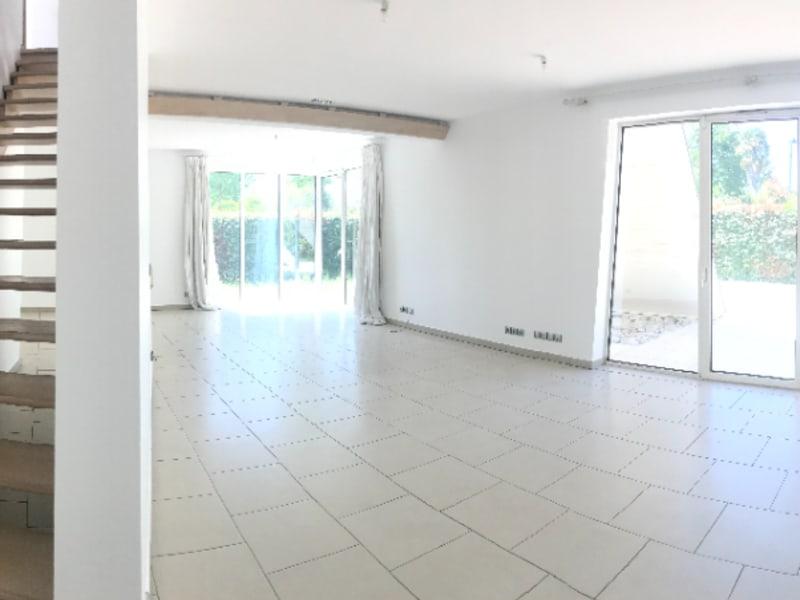 Vente maison / villa Lescar 358500€ - Photo 2