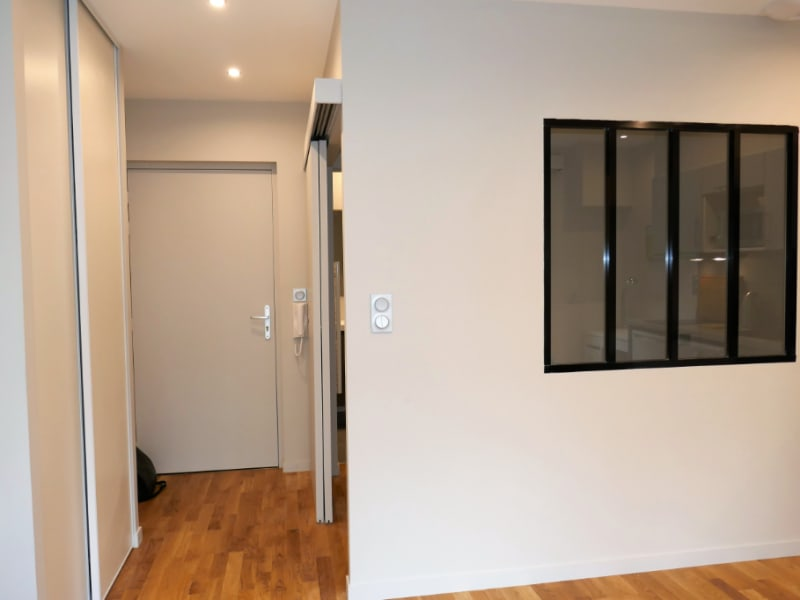 Rental apartment Toulouse 635€ CC - Picture 3