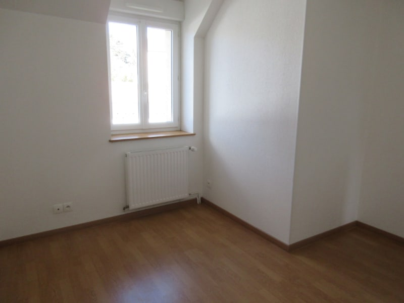 Rental apartment Courville sur eure 570€ CC - Picture 6