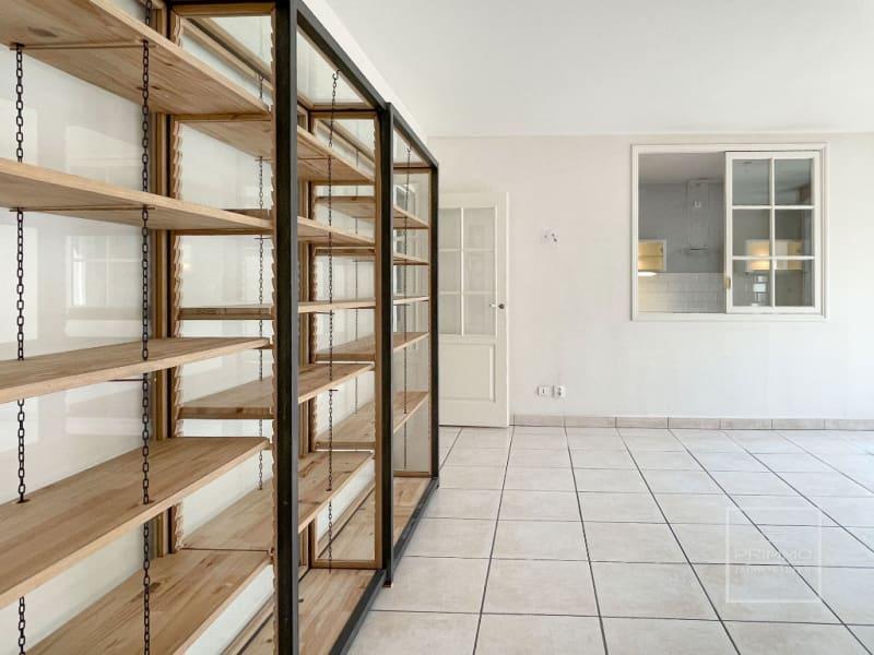Sale apartment Lyon 6ème 695000€ - Picture 8