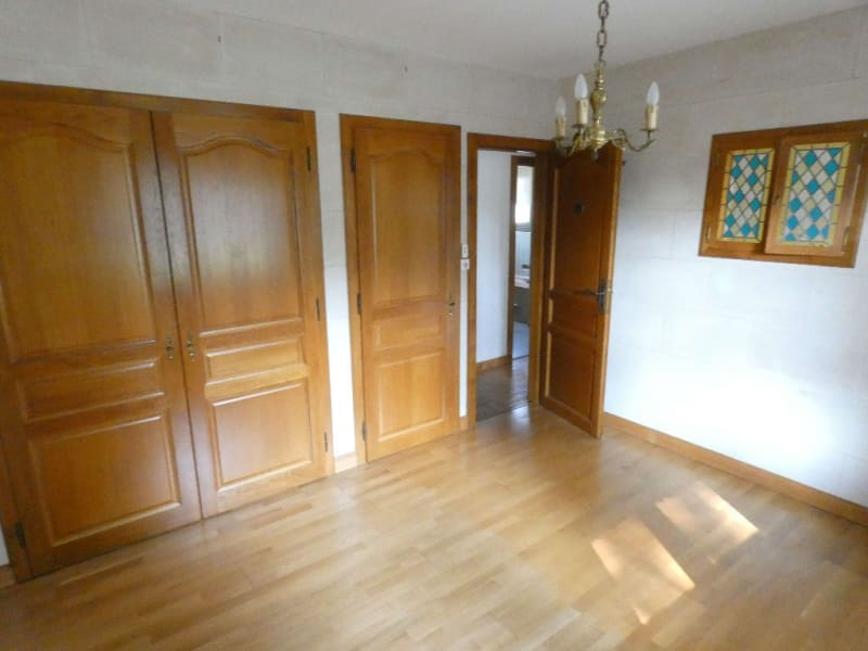 Vente maison / villa Juigne sur loire 336000€ - Photo 4
