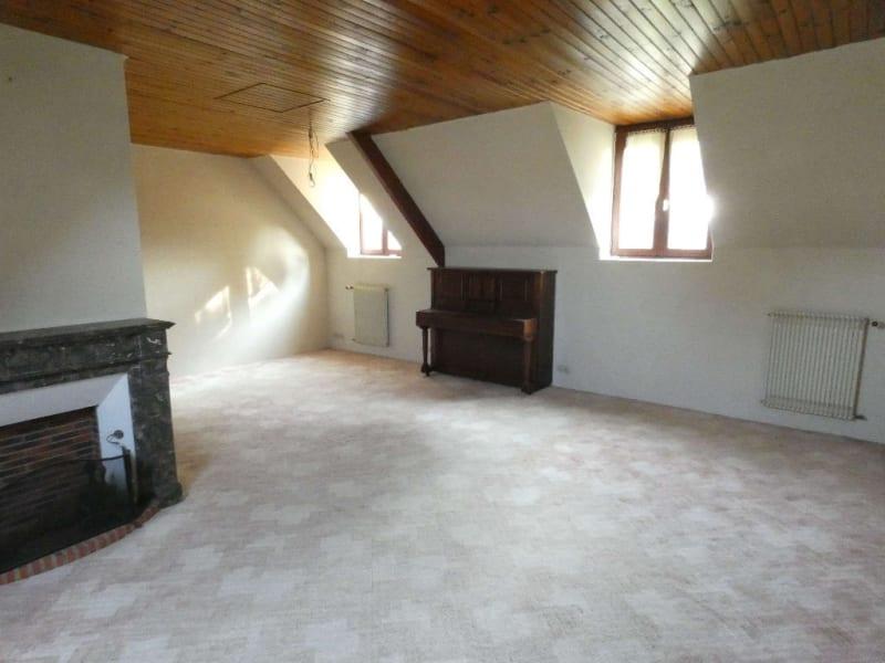 Vente maison / villa Juigne sur loire 336000€ - Photo 5