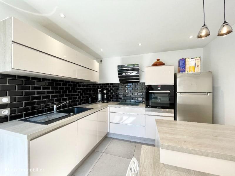 Sale apartment Seynod 368000€ - Picture 4