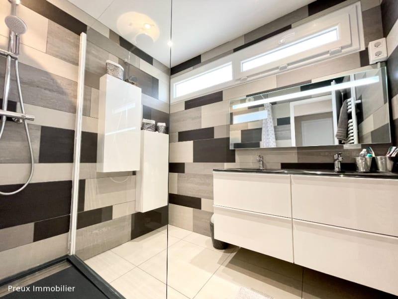 Sale apartment Seynod 368000€ - Picture 6