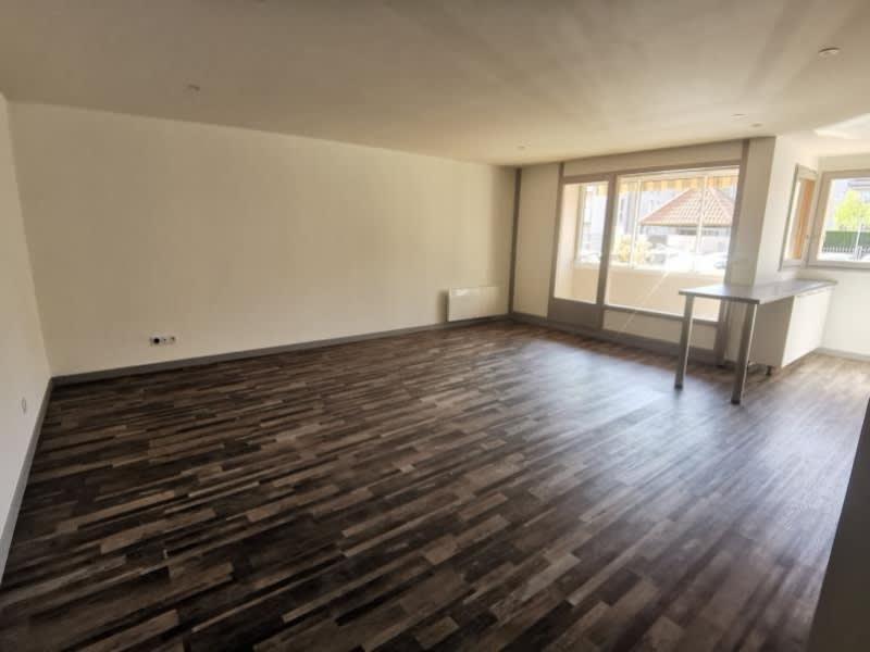 Location appartement Tarbes 630€ CC - Photo 2