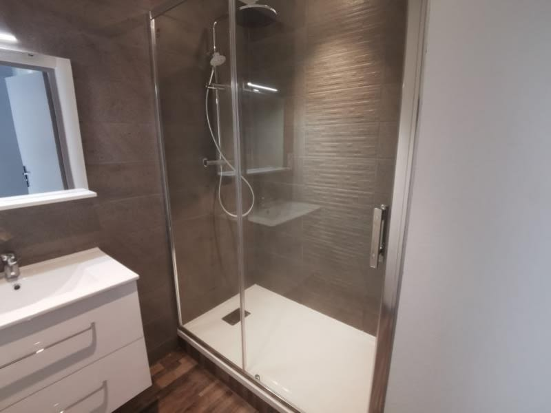 Location appartement Tarbes 630€ CC - Photo 5