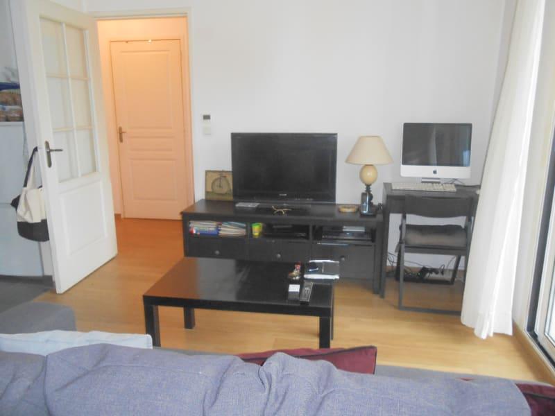 Venta  apartamento Nantes 182000€ - Fotografía 2