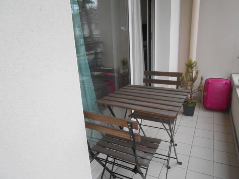 Venta  apartamento Nantes 182000€ - Fotografía 3