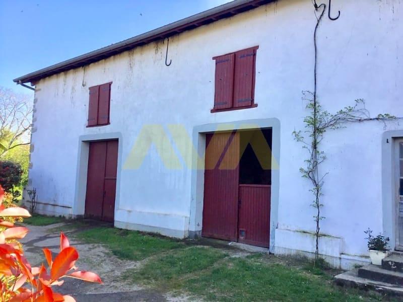 Vente maison / villa Saint-palais 118000€ - Photo 6