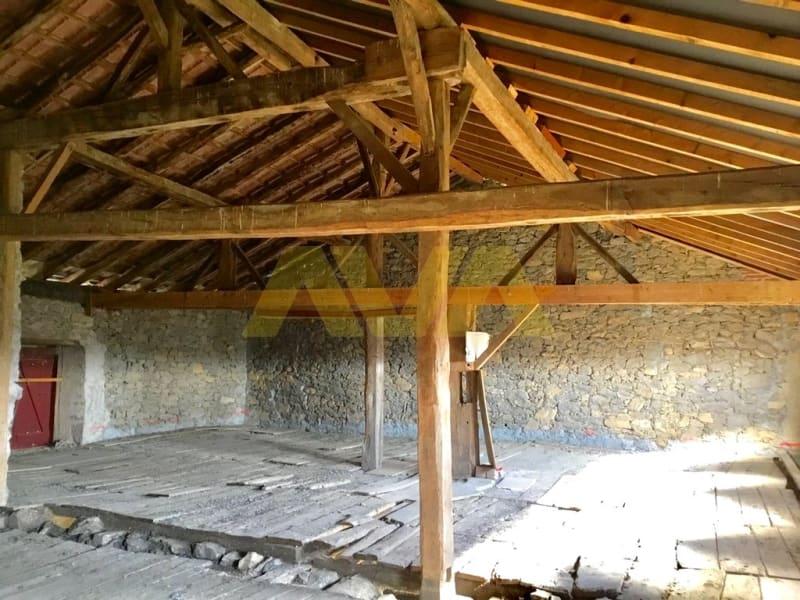 Vente maison / villa Saint-palais 118000€ - Photo 3