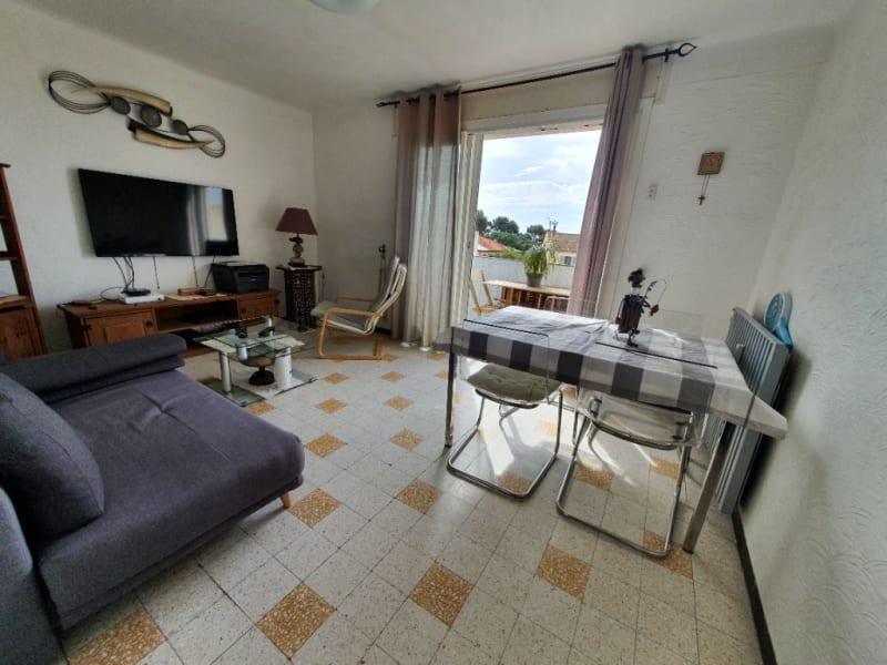 Vendita appartamento Hyeres 165800€ - Fotografia 4