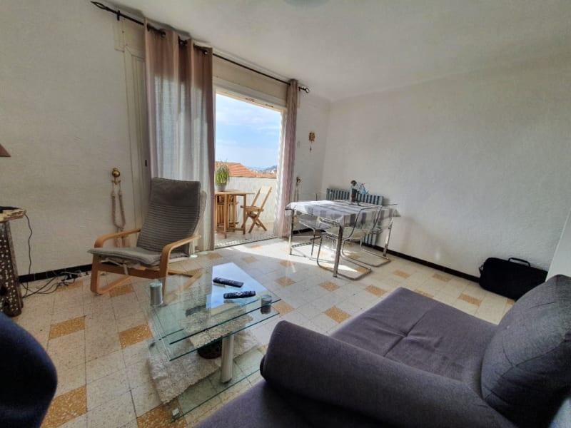 Vendita appartamento Hyeres 165800€ - Fotografia 5