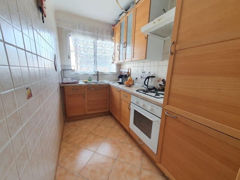 Vendita appartamento Hyeres 165800€ - Fotografia 6