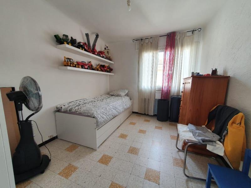 Venta  apartamento Hyeres 165800€ - Fotografía 7
