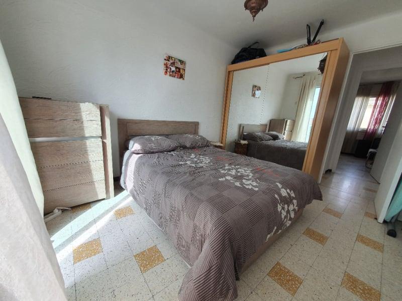 Vendita appartamento Hyeres 165800€ - Fotografia 9