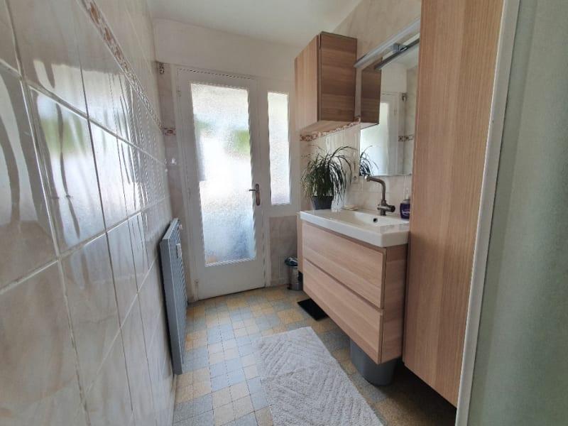 Vendita appartamento Hyeres 165800€ - Fotografia 10
