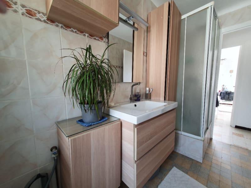 Vendita appartamento Hyeres 165800€ - Fotografia 11