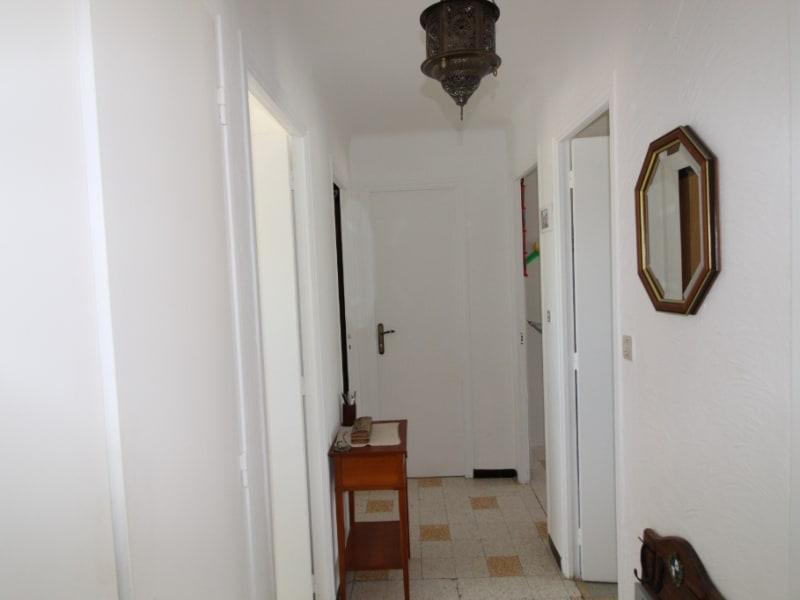 Vendita appartamento Hyeres 165800€ - Fotografia 12