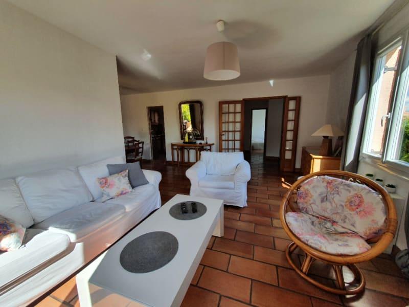 Venta  casa Hyeres 399000€ - Fotografía 5