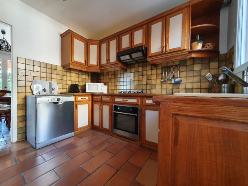 Venta  casa Hyeres 399000€ - Fotografía 8