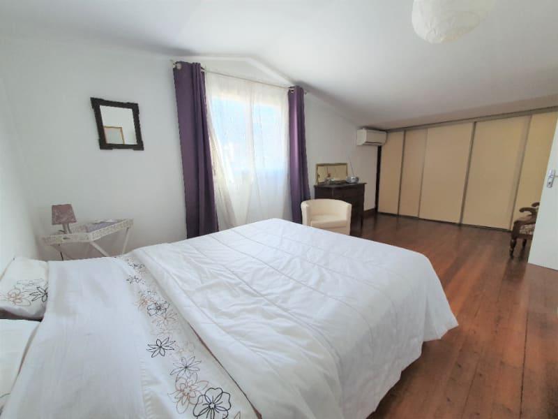 Venta  casa Hyeres 399000€ - Fotografía 13