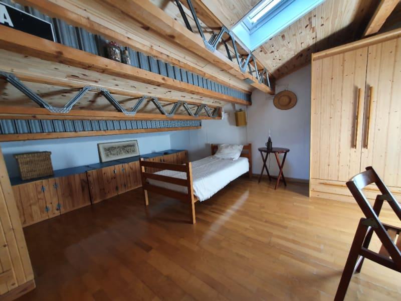 Venta  casa Hyeres 399000€ - Fotografía 14