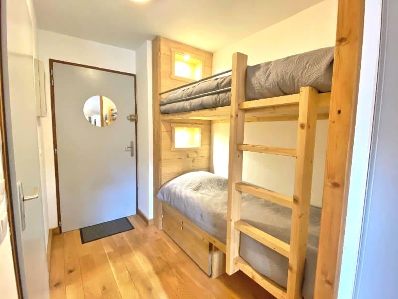 Sale apartment Brides les bains 129900€ - Picture 3