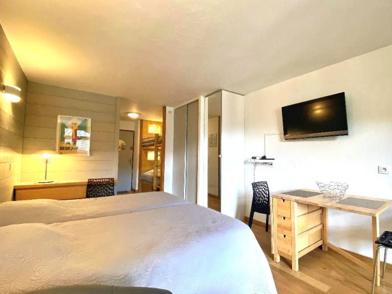 Sale apartment Brides les bains 129900€ - Picture 7