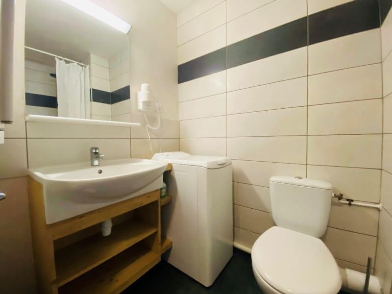 Sale apartment Brides les bains 129900€ - Picture 9
